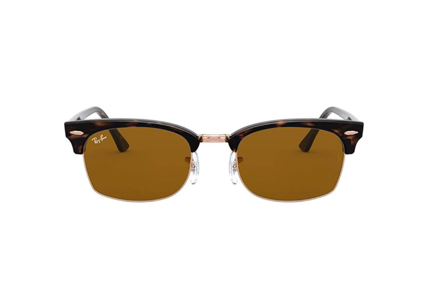 Rayban3916 CLUBMASTER SQUARE