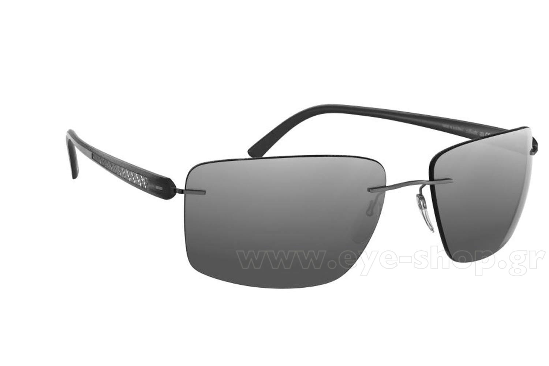 ΓυαλιάSilhouetteCarbon T1 86866220 Carbon