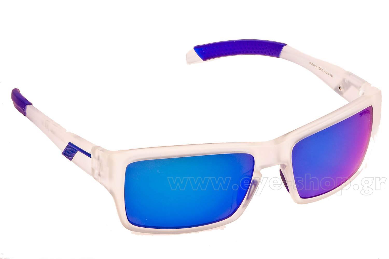 ΓυαλιάSmithOUTLIERFO975 MTT CRYST (BLUE SP PZ)