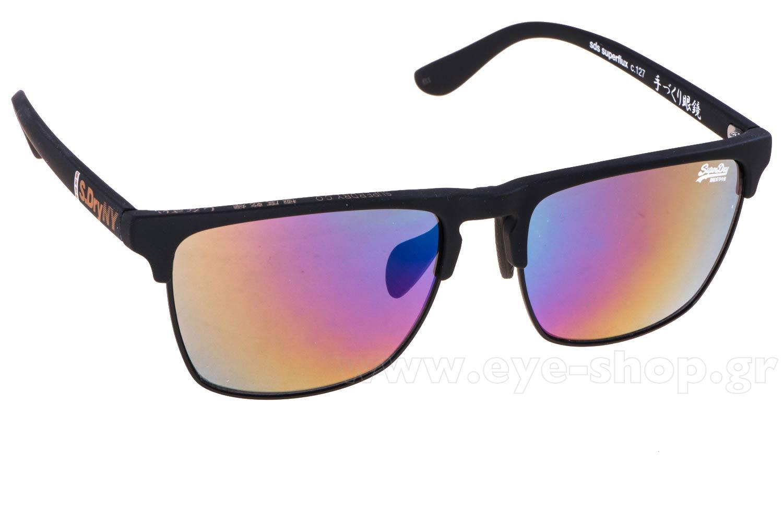 ΓυαλιάSuperdrySUPERFLUX127