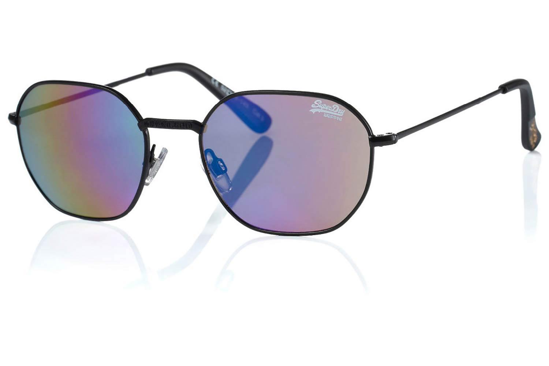 ΓυαλιάSuperdrySDS SUPER7004