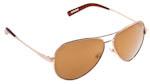 Γυαλιά Ηλίου Ted Baker1243 Cooper400