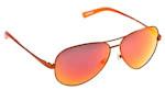 Γυαλιά Ηλίου Ted Baker1243 Cooper305