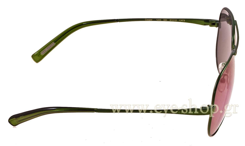 Ted Bakerμοντέλο1243 Cooperστοχρώμα500