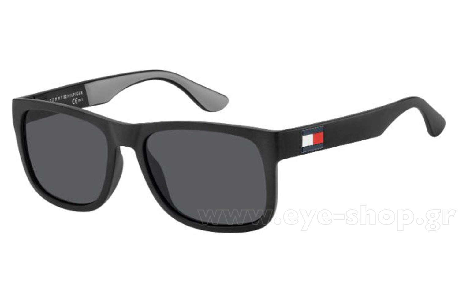Γυαλιά Tommy Hilfiger TH 1556 S 08A (IR)