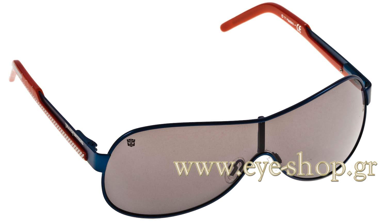 ΓυαλιάTransformerstrs 024280