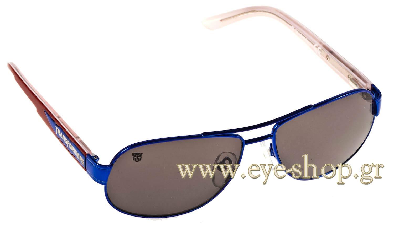 ΓυαλιάTransformerstrs 016180