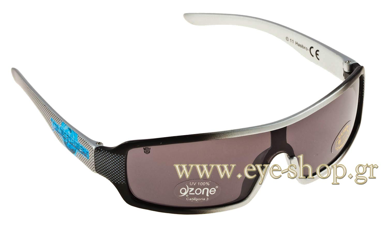 ΓυαλιάTransformerstrs 025501