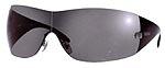 Γυαλιά Ηλίου Versace2054100613