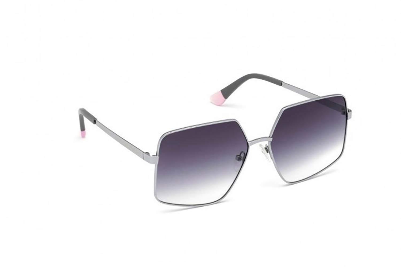 ΓυαλιάVICTORIAS SECRETVS002516B