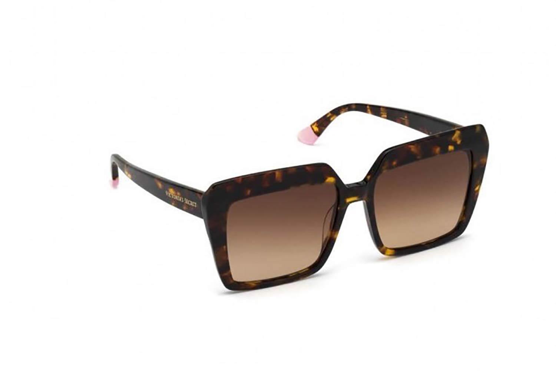 ΓυαλιάVICTORIAS SECRETVS002952F