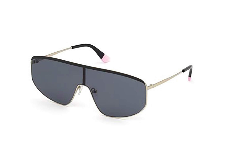 ΓυαλιάVICTORIAS SECRETVS0040S30A