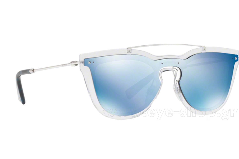 ΓυαλιάValentino4008502455