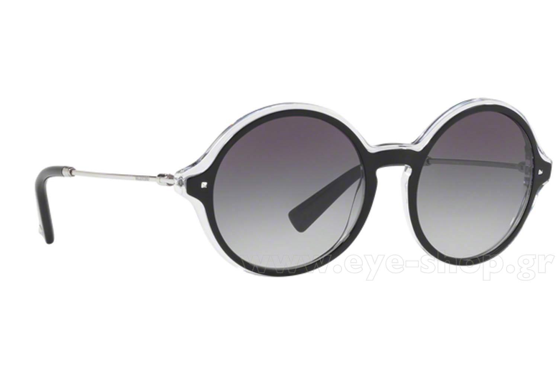 ΓυαλιάValentino401550258G