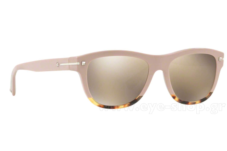 ΓυαλιάValentino401950065A