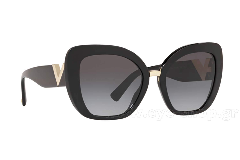 ΓυαλιάValentino405750018G
