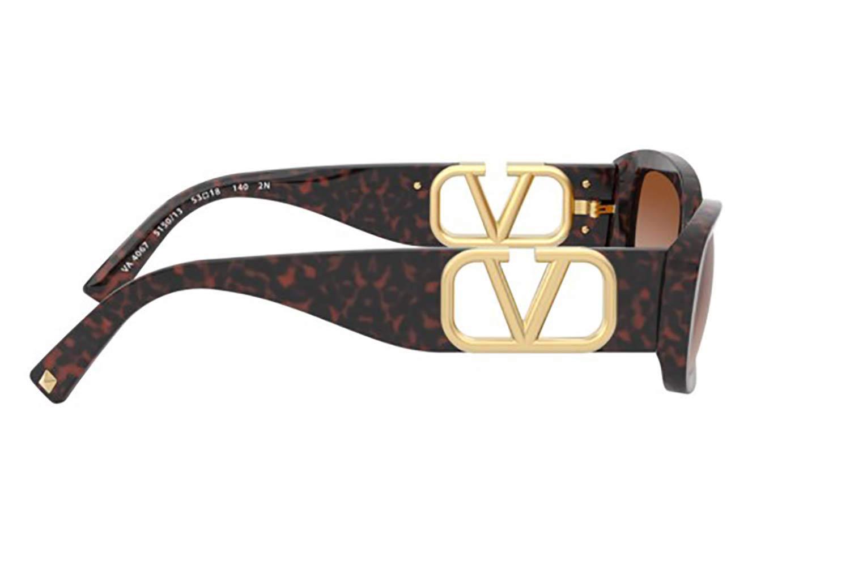 Valentinoμοντέλο4067στοχρώμα515013
