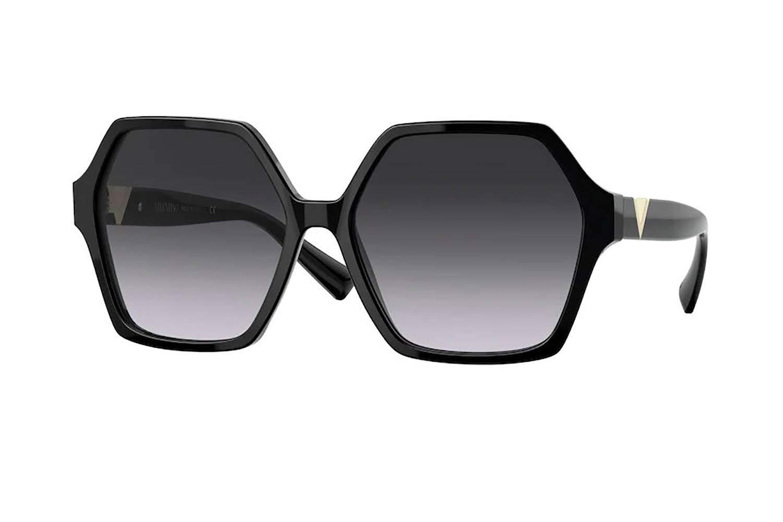 ΓυαλιάValentino408830018G