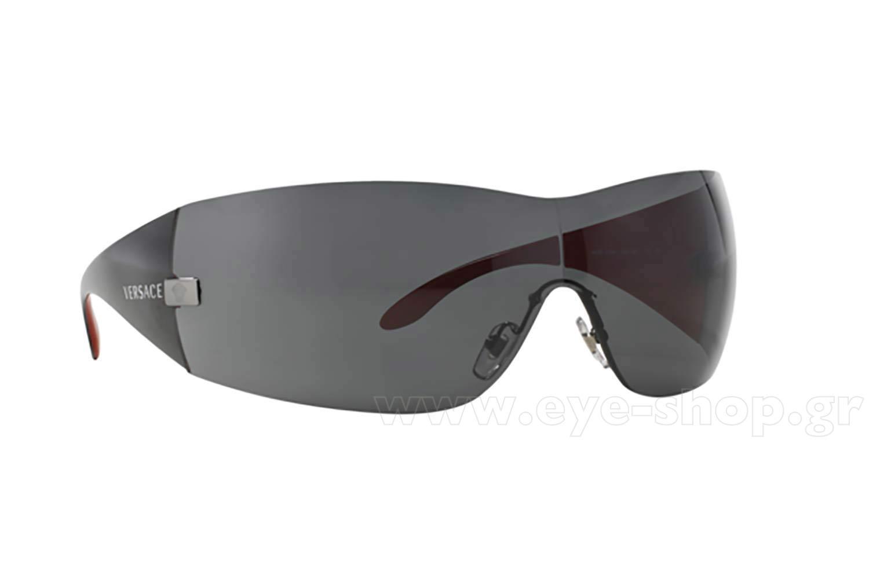 ΓυαλιάVersace2054100187