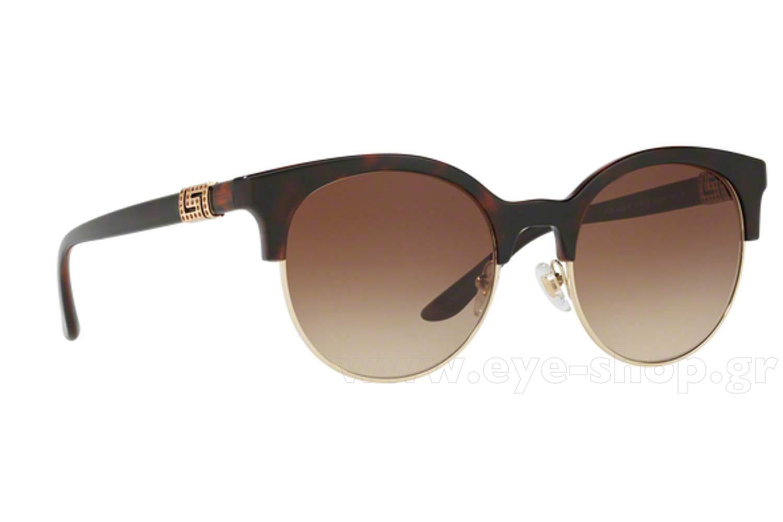 ΓυαλιάVersace4326B521213