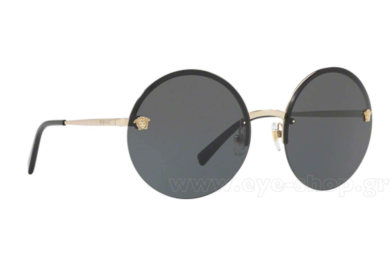 ΓυαλιάVersace2176125287