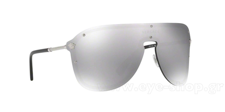 ΓυαλιάVersace218010006G
