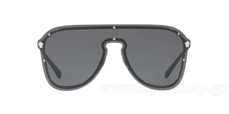 Versace2180