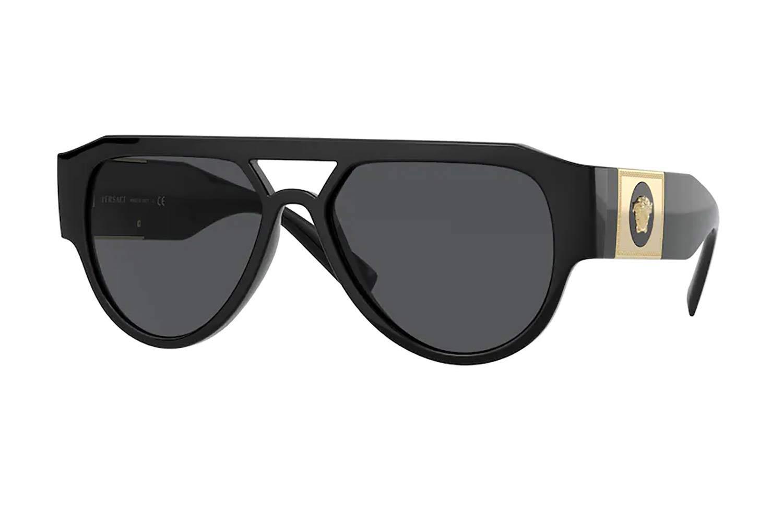 ΓυαλιάVersace4401GB1/87
