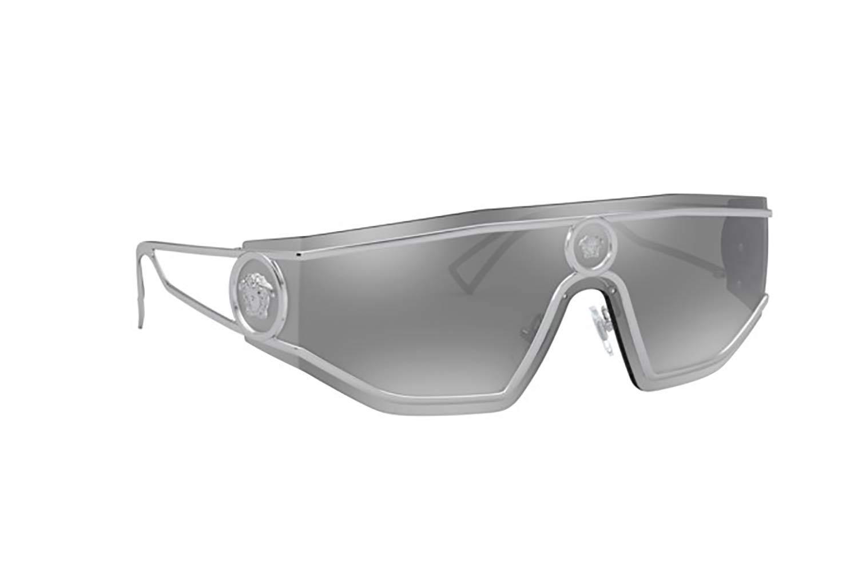 ΓυαλιάVersace222610006G