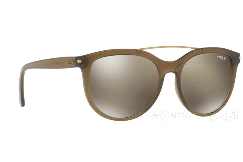 ΓυαλιάVogue5134S25305A