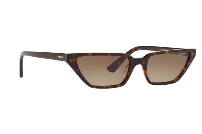 ΓυαλιάVogue5235SW65613