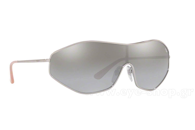 ΓυαλιάVogue4137S G-VISION323/6V