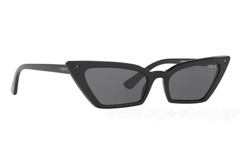 ΓυαλιάVogue5282SB SUPERW44/87