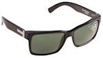 Γυαλιά Ηλίου Von ZipperElmore VZSU7902 9069 Black Gloss Vintage grey
