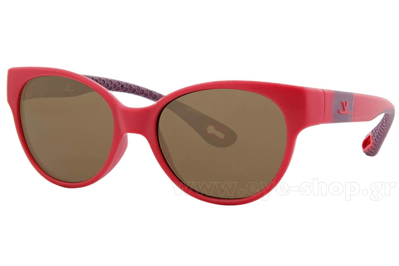 ΓυαλιάVuarnet KidsVL 17040001 elastic