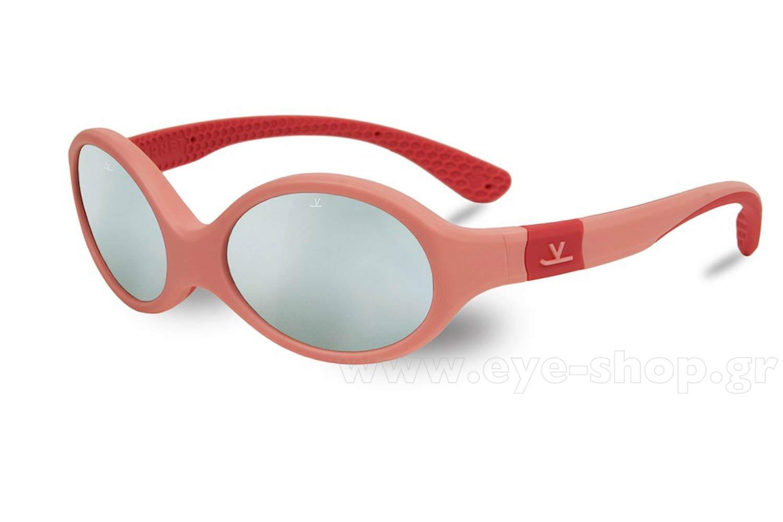 ΓυαλιάVuarnet KidsVL 17010001 elastic