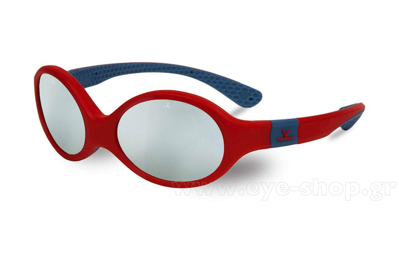 ΓυαλιάVuarnet KidsVL 17010002 elastic