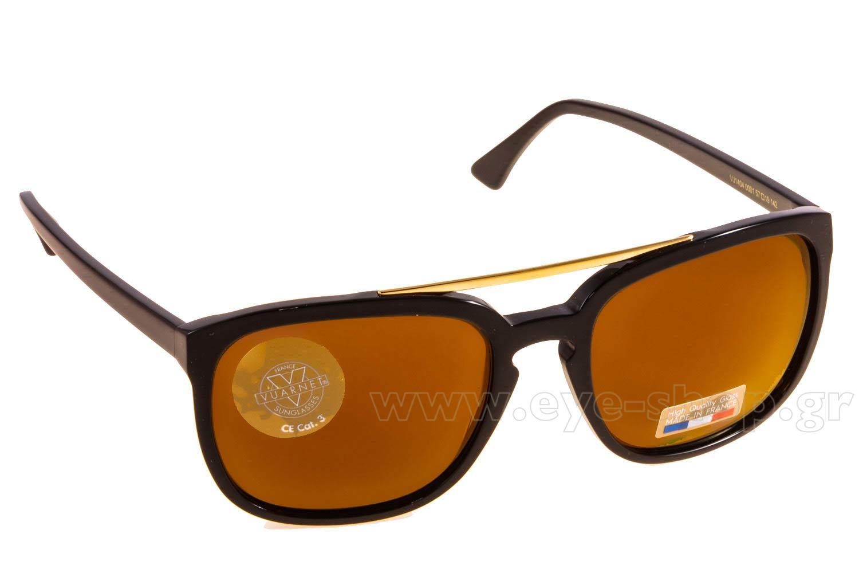 ΓυαλιάVuarnet X John Dalia14040001 7131 PX2000  FL Orange