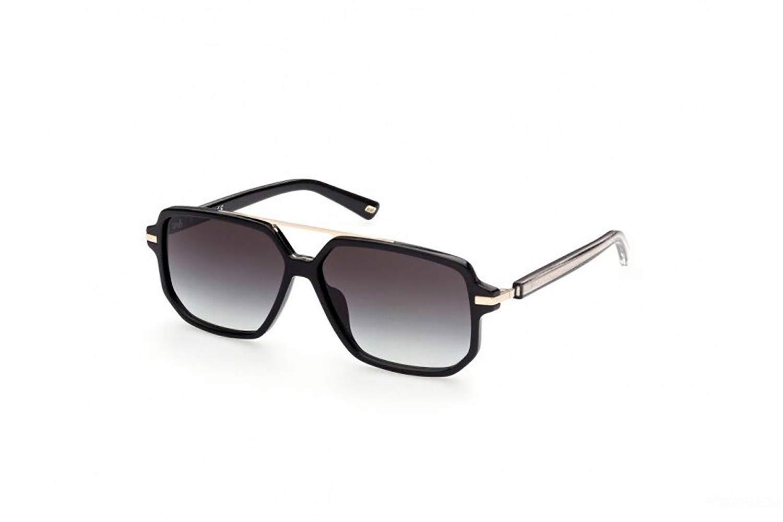 ΓυαλιάWebWE0305S01P