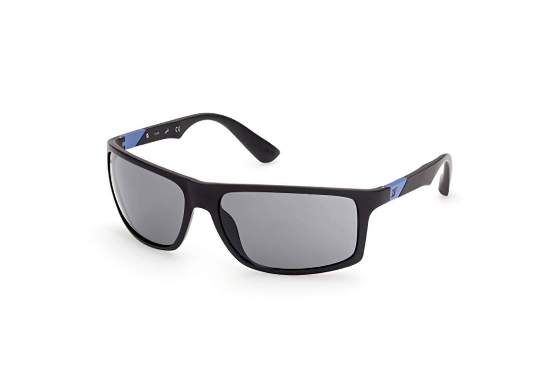 ΓυαλιάWebWE0293S02A