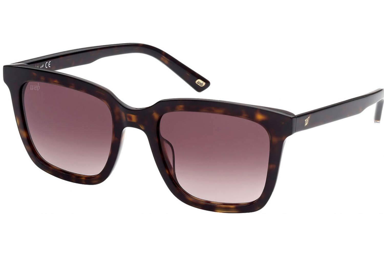 ΓυαλιάWebWE0309S52N