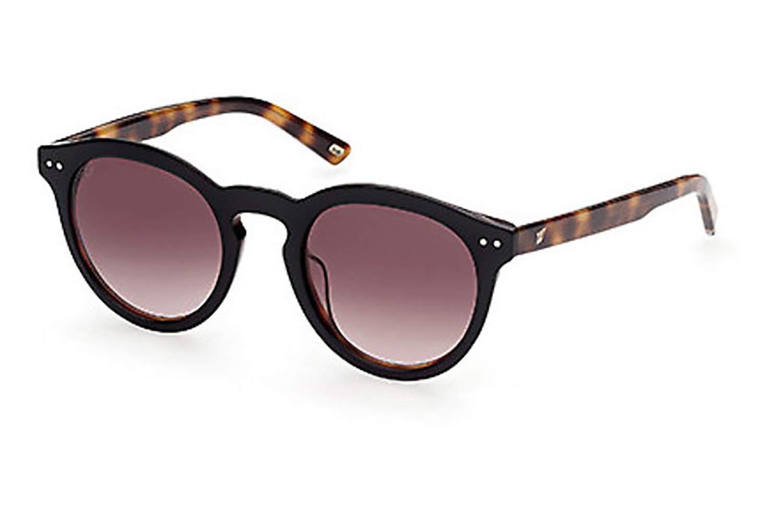 ΓυαλιάWebWE0307S05K