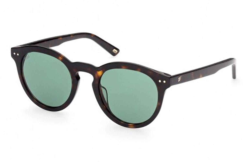 ΓυαλιάWebWE0307S52P
