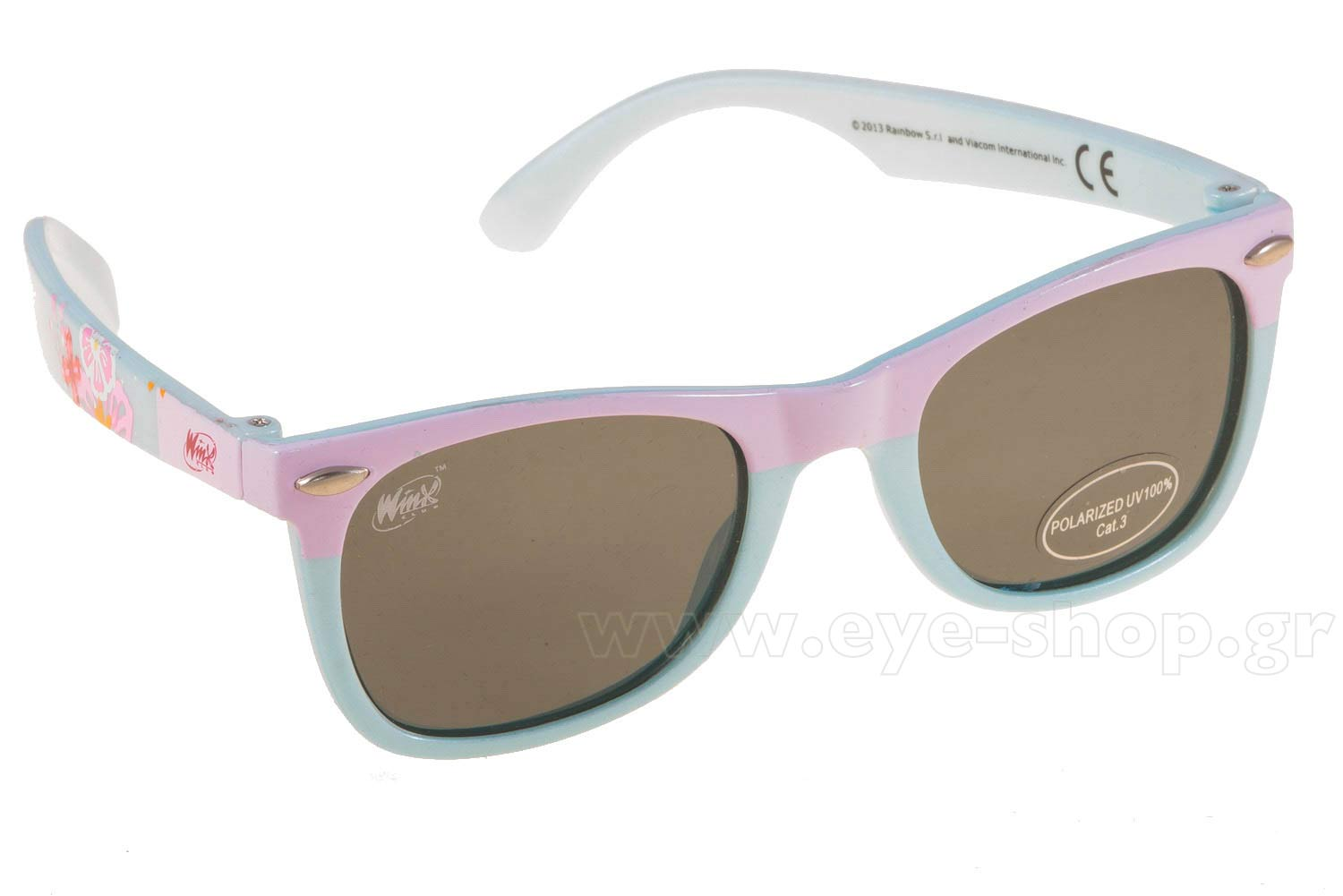 Γυαλιά Winx WS056 520 Polarized