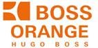 Γυαλιά Ηλίου Boss Orange Gyalia-Hlioy.gr Authorised Dealer